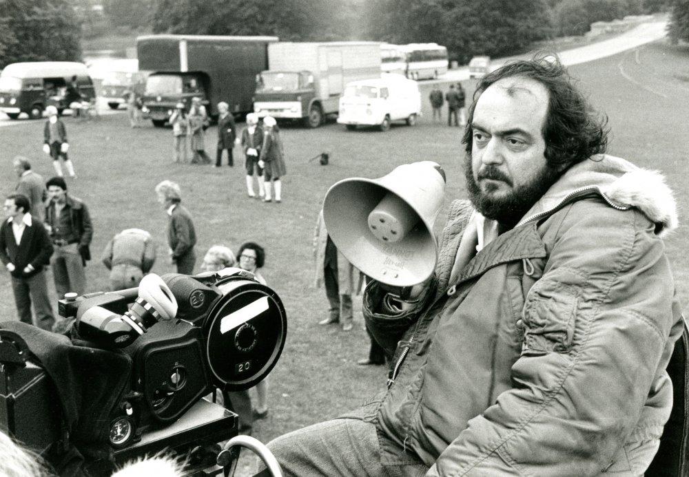 barry-lyndon-filming-12.jpg