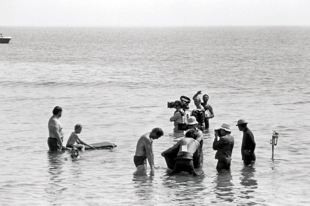 Jaws - Behind the scenes photos (2).jpg