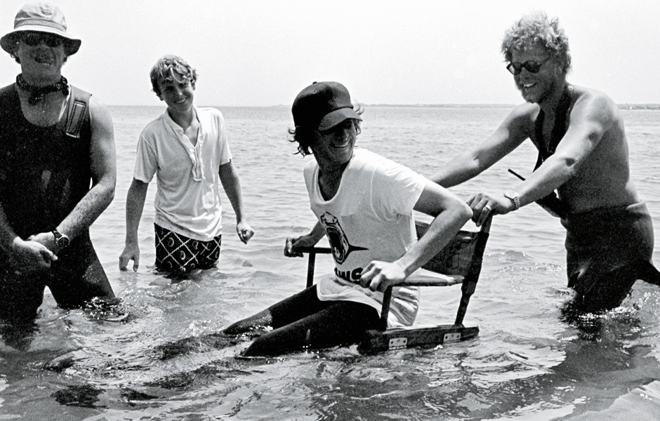 Wonderful Jaws Behind-The-Scenes Photos (2).jpg