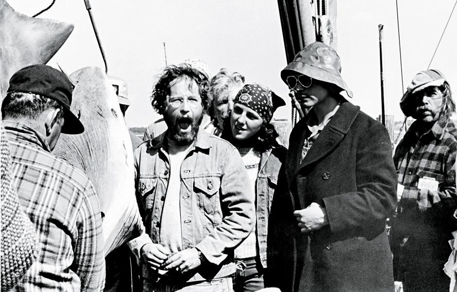Wonderful Jaws Behind-The-Scenes Photos (3).jpg