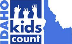 kidscount.jpg