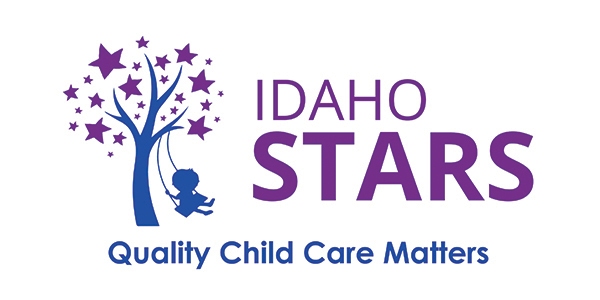 IdahoStars Logo_tagline_sm_RGB.jpg