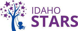 web-logo2013_none.png