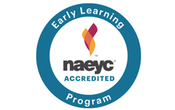 NAEYC Accreditation.jpg