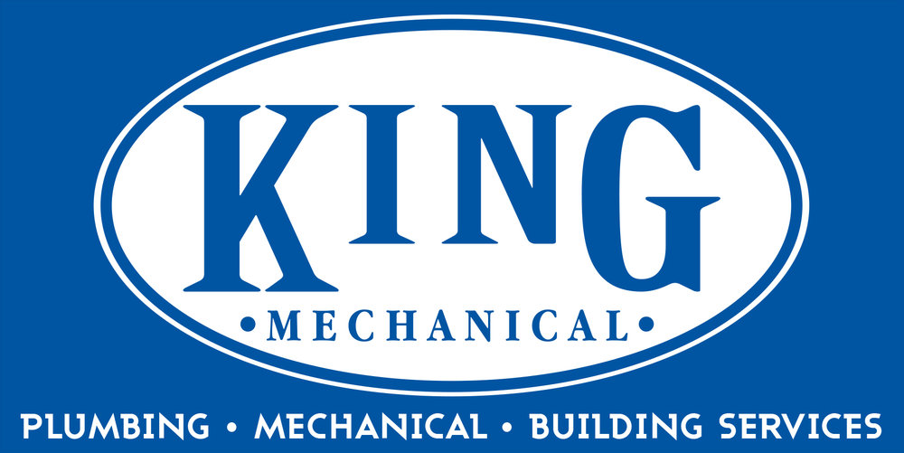 King Mechanical.jpg