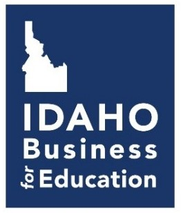Idaho Business for Education.jpg