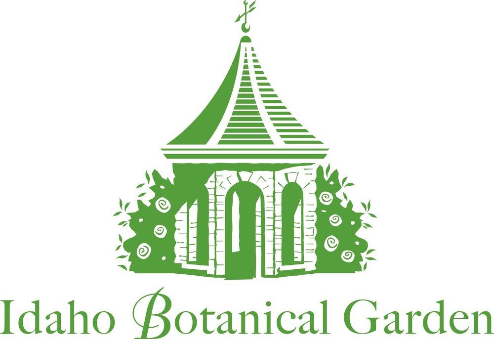 IBG_Logo_4c.jpg