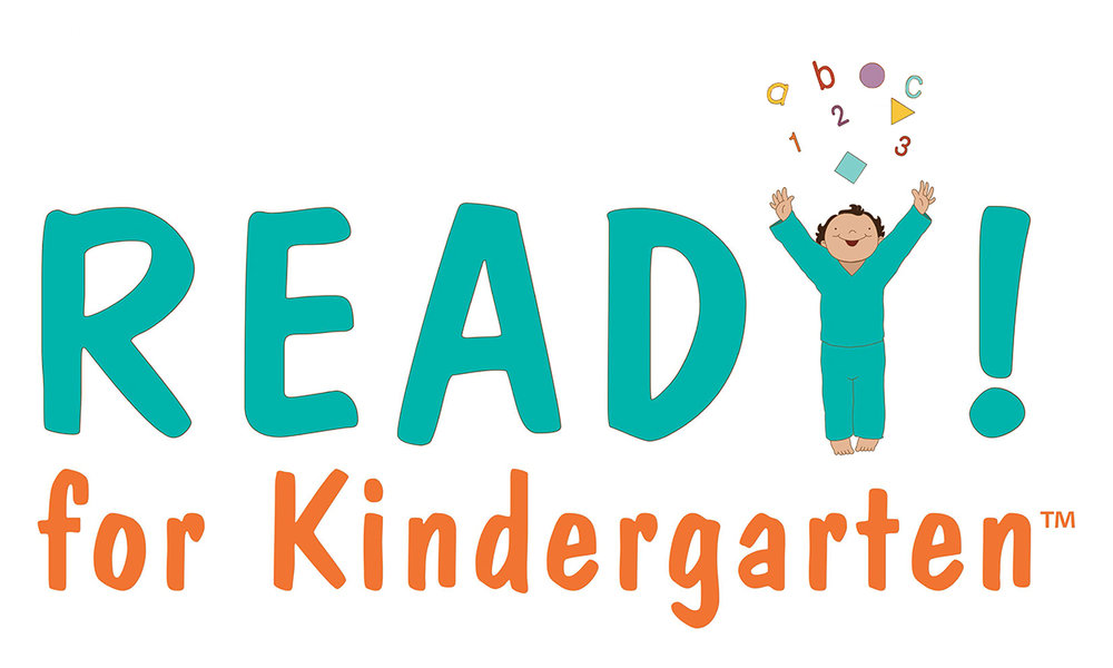 Ready! logo.jpg