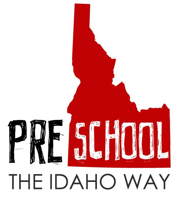 Preschool-the-Idaho-Way.jpg