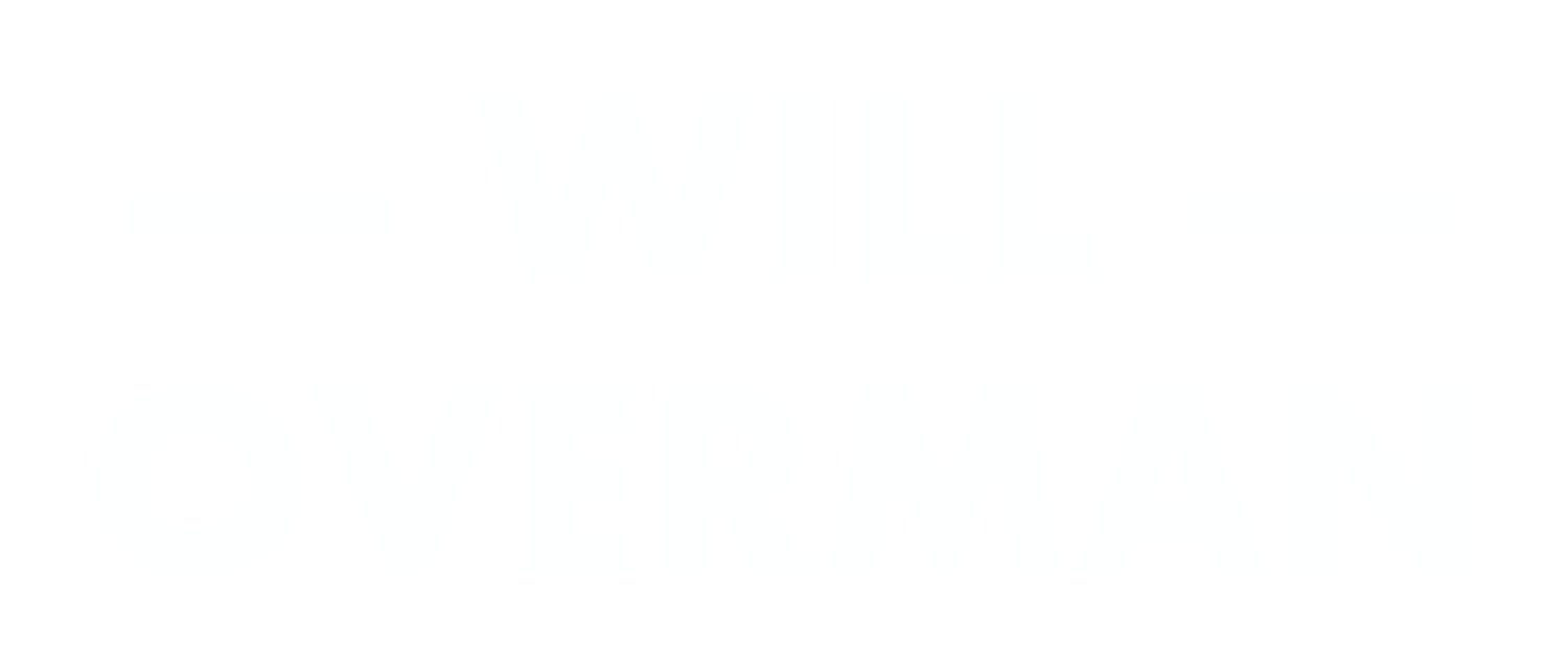Will Overman Music