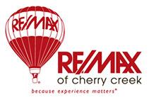 remax CC 2.jpg