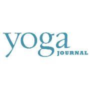 yogajournal 2.png