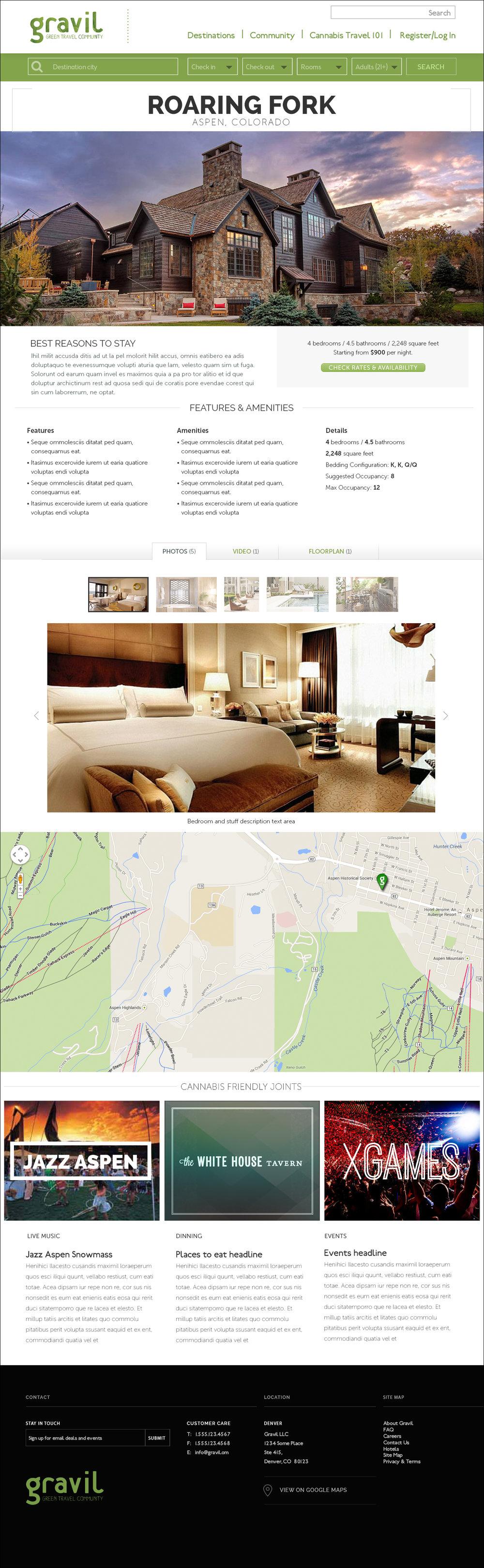 5_gravil_residence_v1.jpg