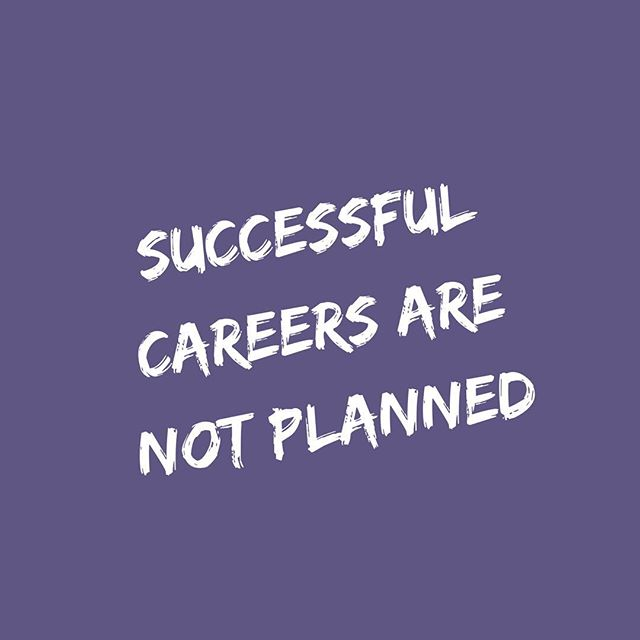 """Successful careers are not planned. They develop when people are prepared for opportunities because they know their strengths, their method of work, and their values. Knowing where one belongs can transform an ordinary person - hardworking and competent but otherwise mediocre - into an outstanding performer."" - Peter F Drucker  #100quotesonpurpose #careers #careergoals #careerchange"