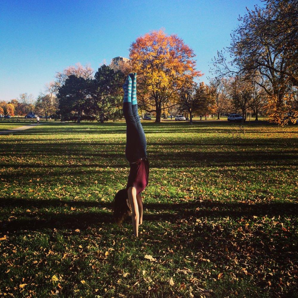 Arielle handstand.JPG