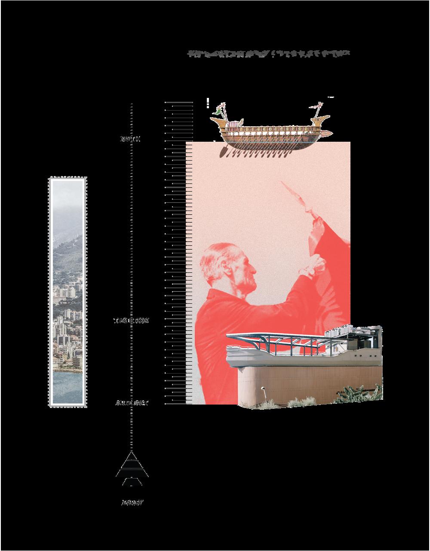 collage-01-01-kataeb-website.png