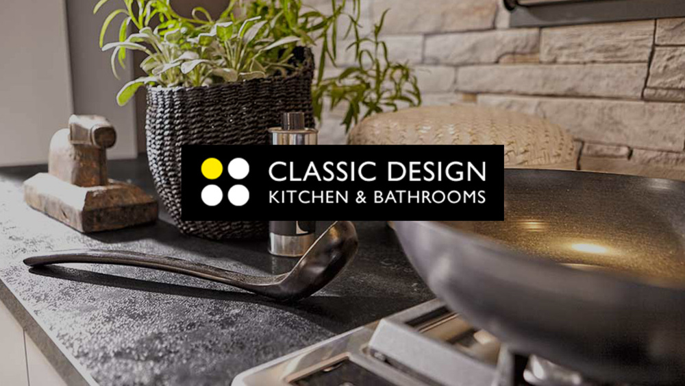 Classic Kitchens | Dundee