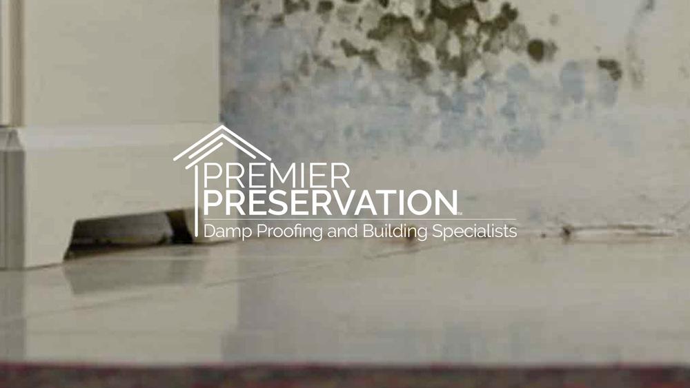 Premier Preservation | London