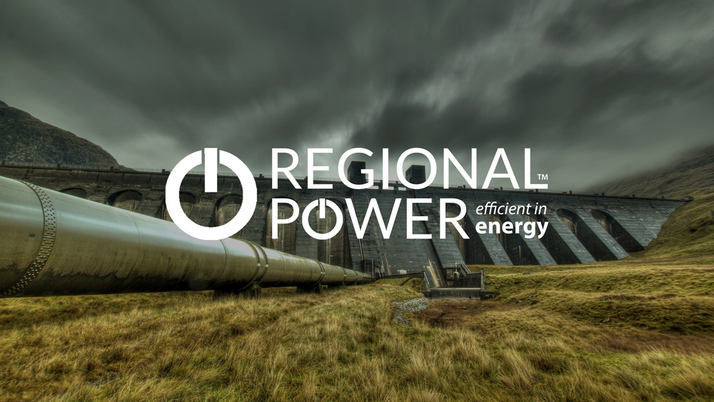 Regional Power | Scotland