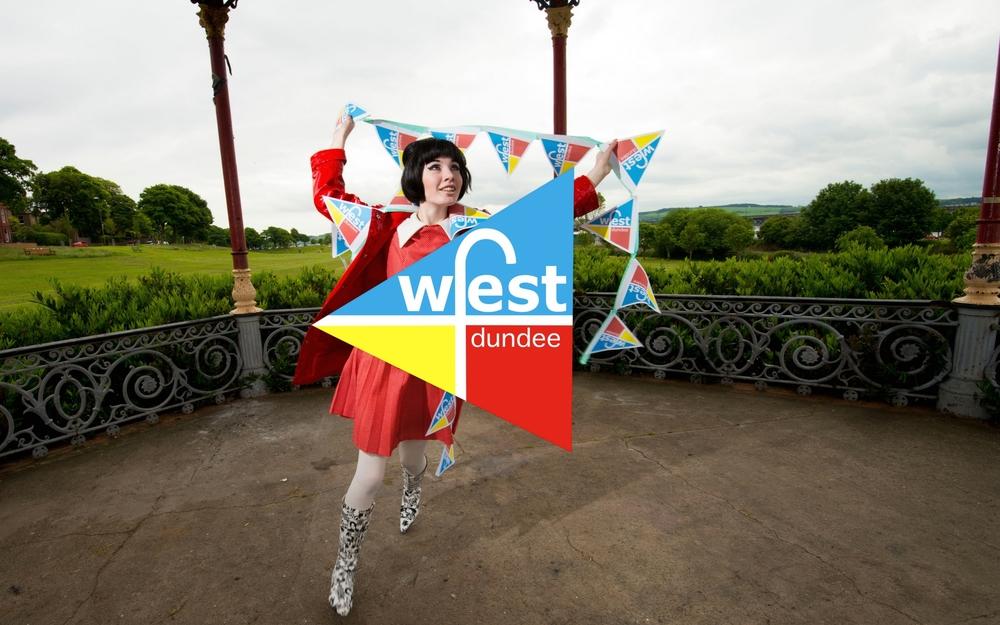 Dundee Westfest | Scotland