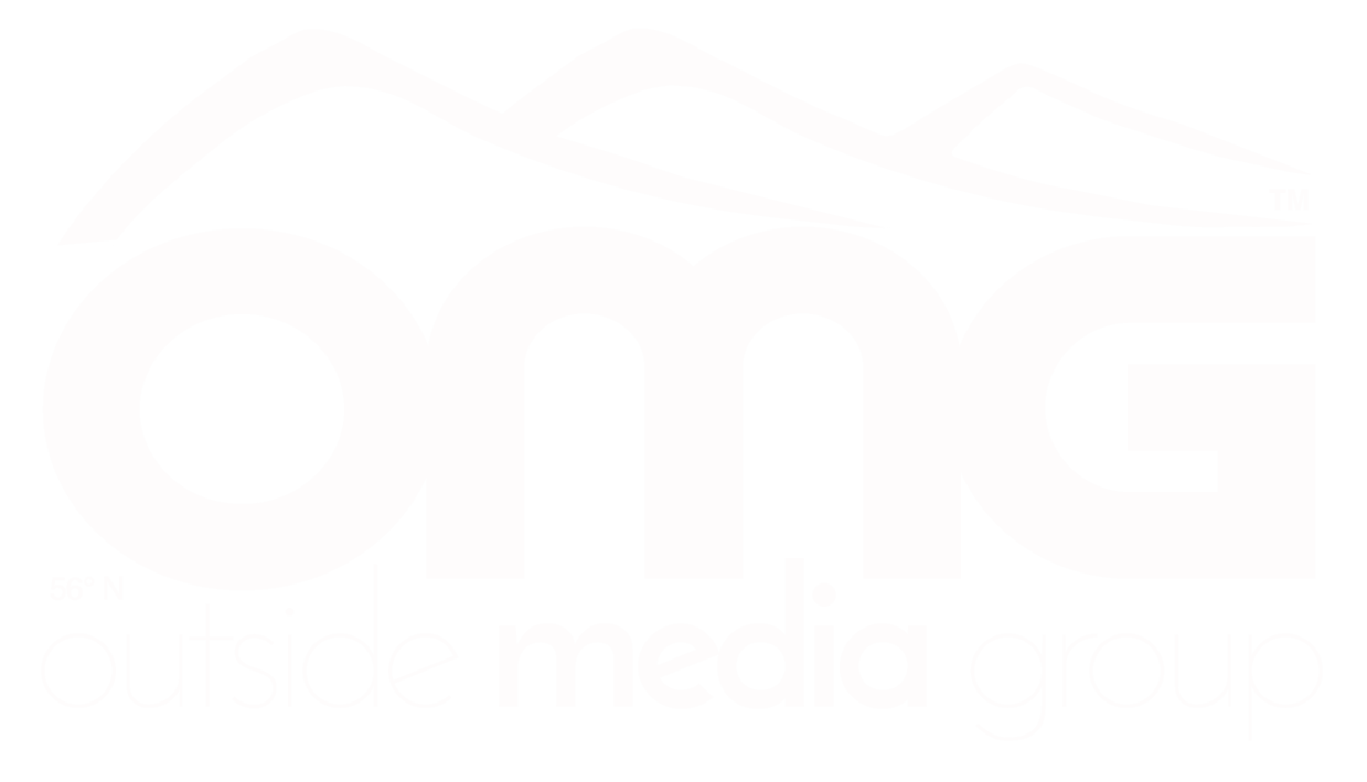 Outside Media Group™ | The Digital Agency for Outdoors & Tourism