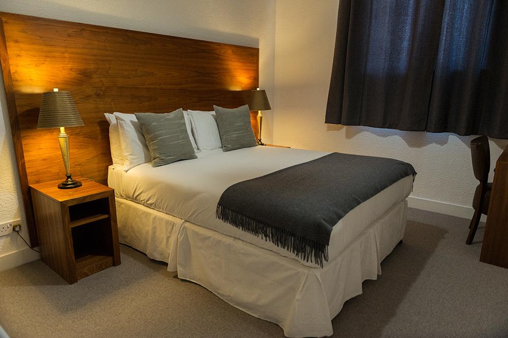 double-room-3.jpg