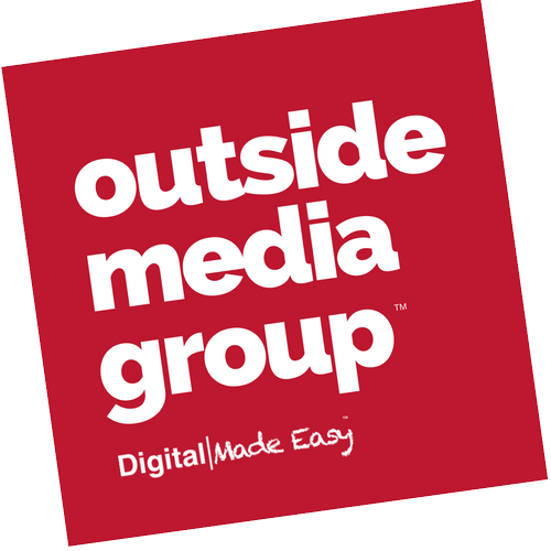 Outside Media Group™ | The Digital Agency for the Outdoors, Tourism & Creative Sectors