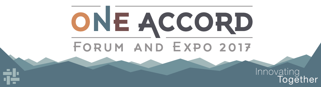 One Accord Forum and Expo 2017