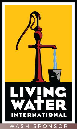 washsponsor-livingwater.png
