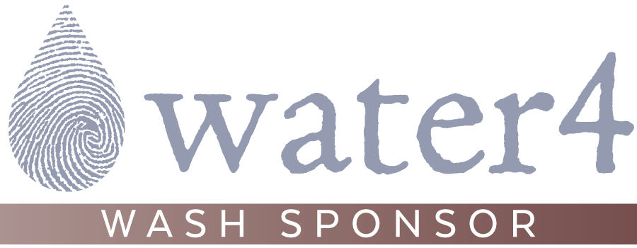 water4_wash2.png