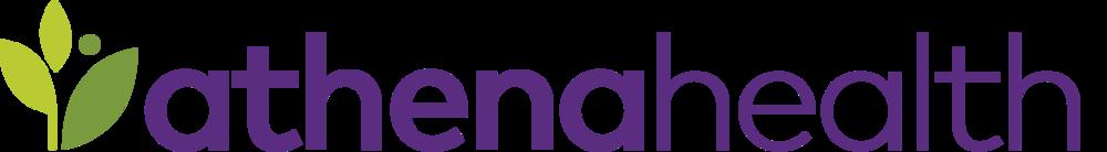 athena_health_logo.png