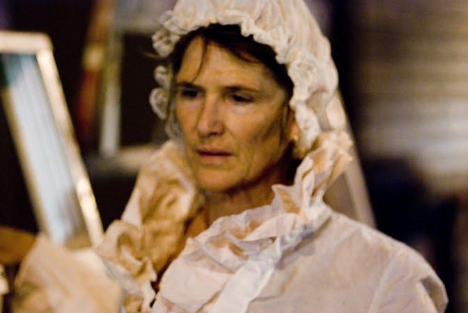 Aunt Rhodie 3.jpg