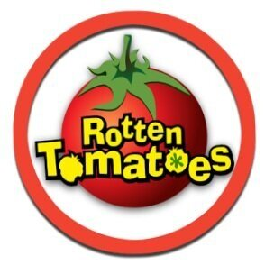 Rotten-Tomatoes.png