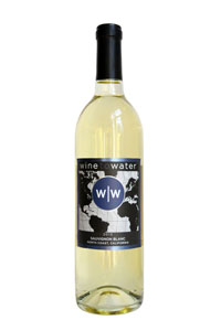 2013-wine-to-water-savignon-blanc.jpg
