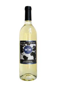2013-wine-to-water-savignon-blanc.jpg