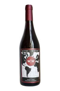 2012-wine-to-water-pinot-noir.jpg