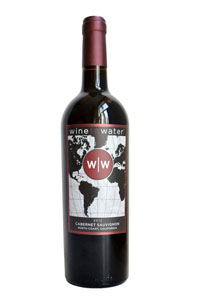 2013-wine-to-water-cabernet-sauvignon.jpg