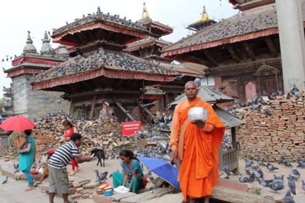 nepal 2.jpeg