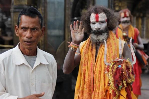 Nepalese culture.jpeg