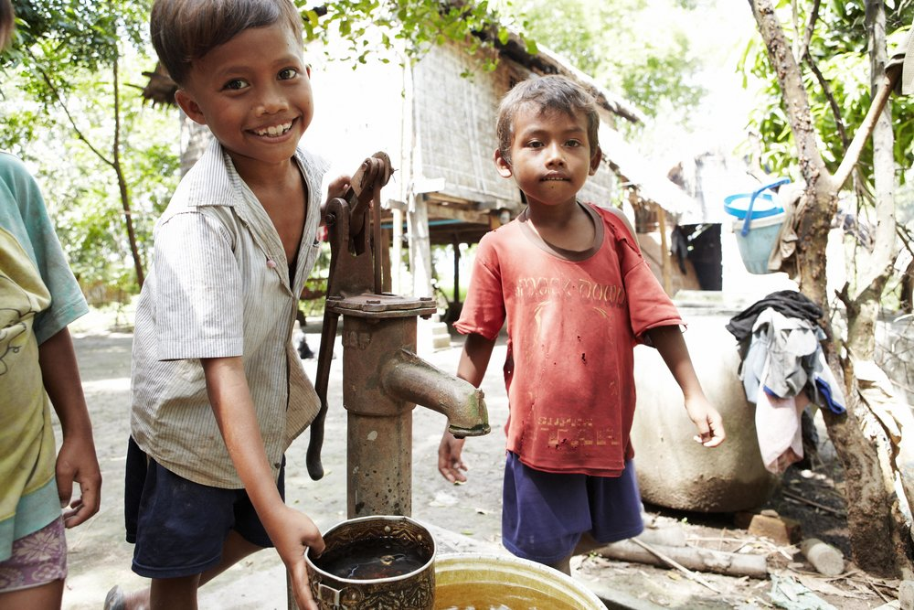 cambodia-wine-to-water-bringing-clean-water-to-those-in-need.jpg