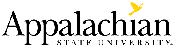 ASUbird_logo_blackandgoldbird_RGB_600x168.png