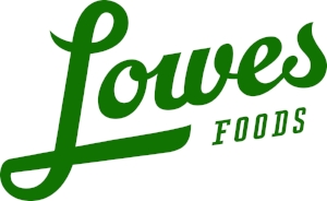 Lowes_Foods_Logo_FINAL_PRIMARY.jpg