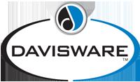 Davisware_logo.png