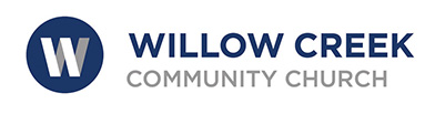 Willow-Creek-Community-Church-Logo.jpg
