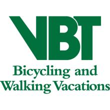 vbt-logo-220.png