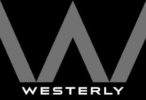 westerly.jpg