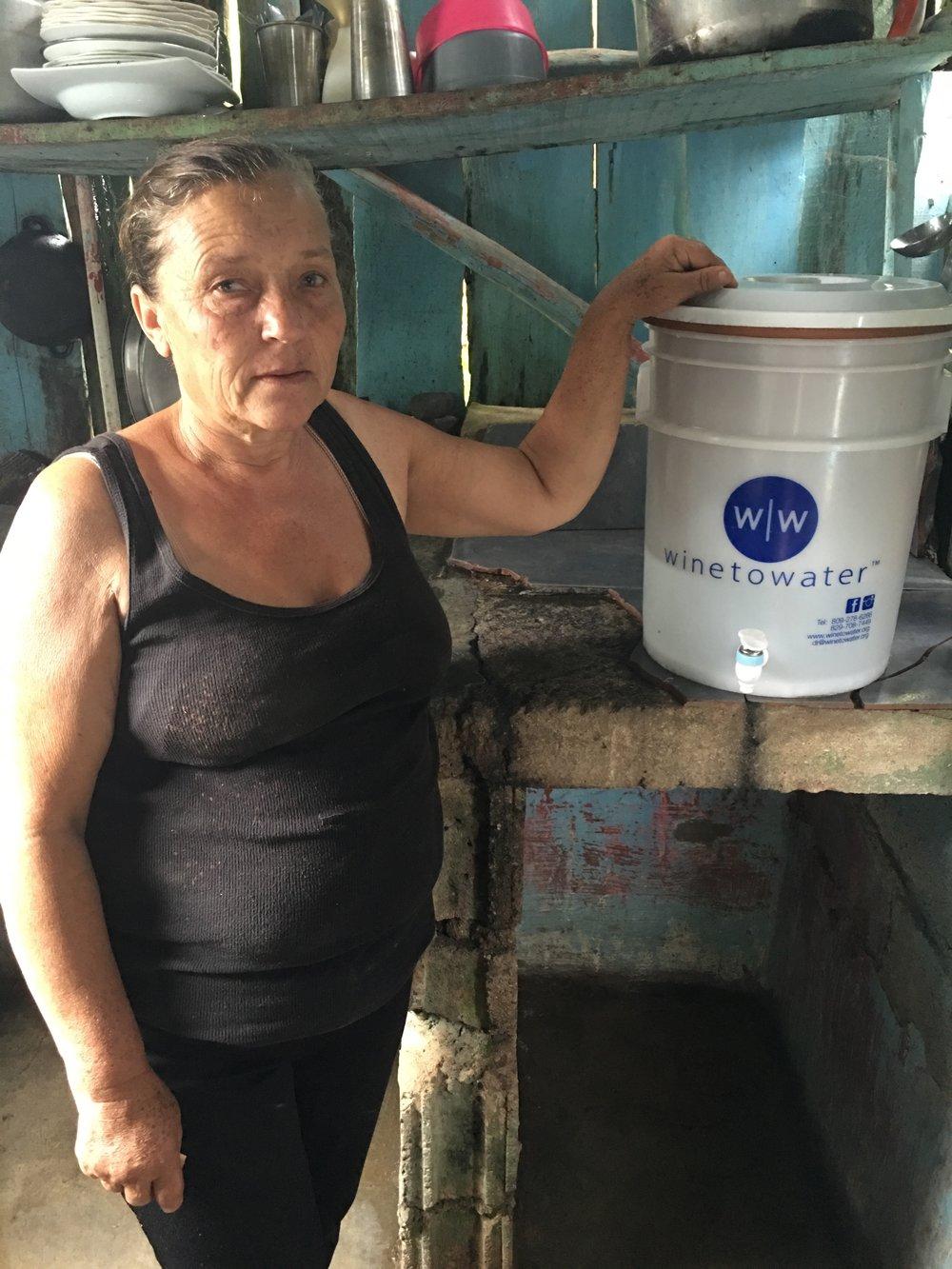 Jarabacoa - Evangelista Abreu.jpg