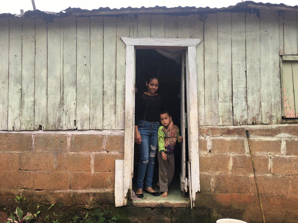 Jarabacoa - José Domínguez.jpg