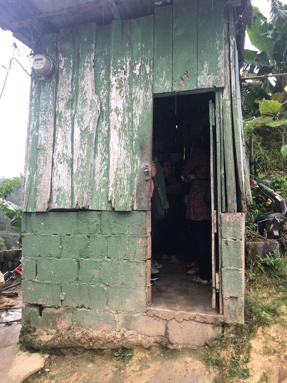 Jarabacoa - Evangelista Abreu 2.jpg