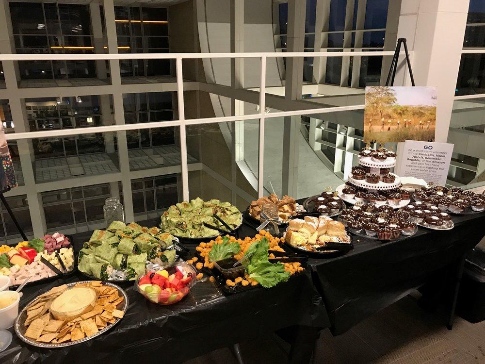 The Food.jpg